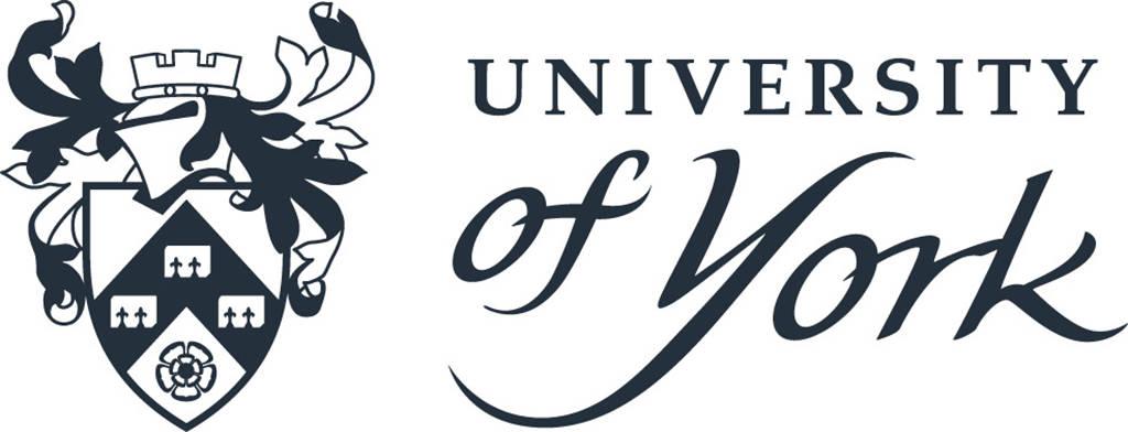 英国约克大学